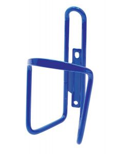 ETC Bike Bottle Holder 6mm Alloy, Blue