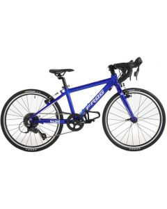 "Frog Road 58, 20"" Junior Bike"