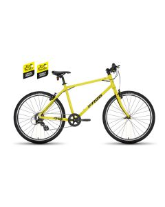 Frog 78, Tour de France Limited Edition, Frog Bikes 2021
