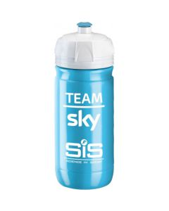 SiS Team Sky 550ml Bottle